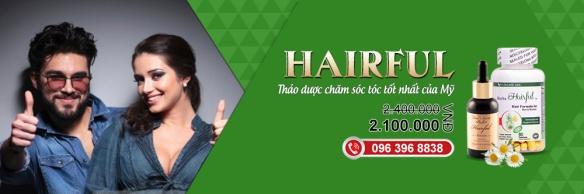 banner-hairful-8.jpg?w=584&h=194